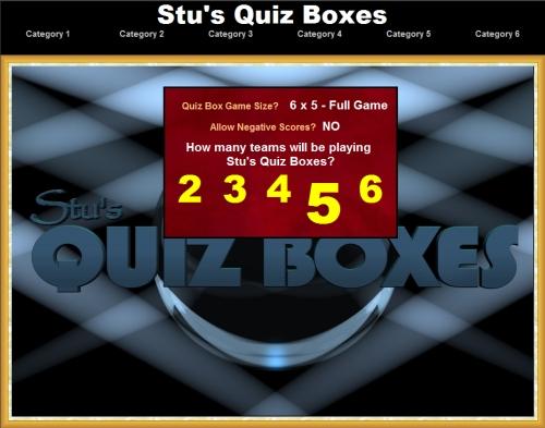 quizboxes1