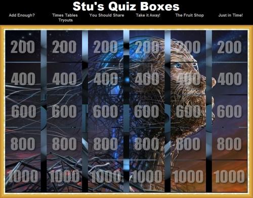quizboxes2