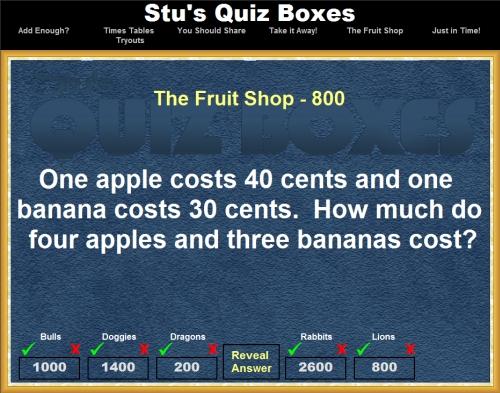 quizboxes3