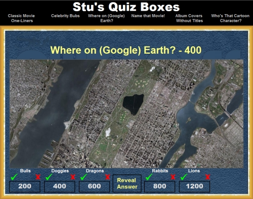 quizboxes5