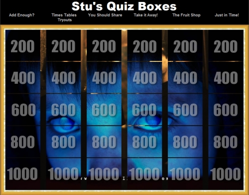 free  jeopardy game show sounds
