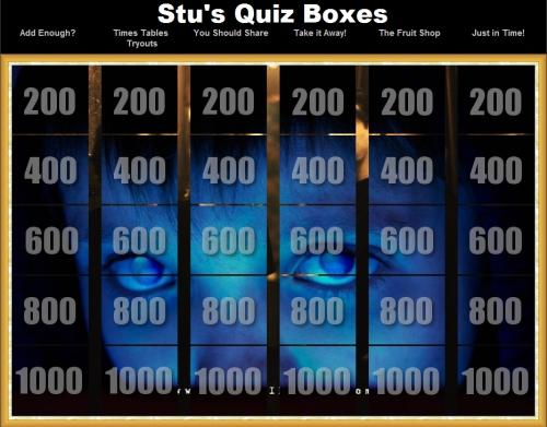 quizboxes7